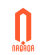 Website Administrator & Project Coordinator at Naqada Music Management