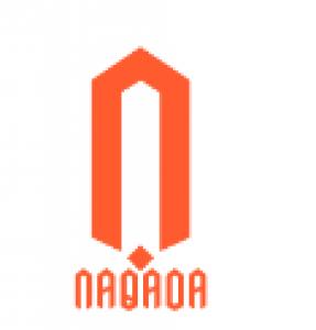 Naqada Music Management Logo