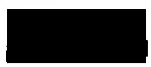 Naql Masr Logo
