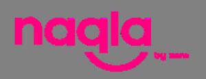 Naqla Logo