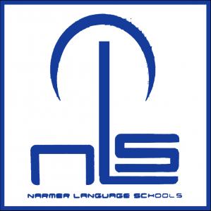 Narmer Language School Logo