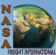 Tele Sales Representative - Forwarding Field at Nasa Freight International