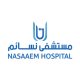 Jobs and Careers at Nasaaem Medical Center Egypt