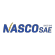 Corporate Sales & Operations Manager at Nascotours S.AE