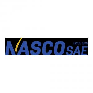 Nascotours S.AE Logo