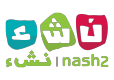 Jobs and Careers at Nash2 Egypt