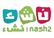 Social Media & Digital Marketing Specialist at Nash2