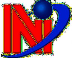 Nashirnet Logo