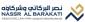 Public Relation Specialist at Nassr AlBarakati