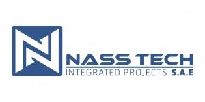 Nasstech Logo