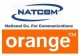 Indoor Sales Representative – Orange Retail (Nasr City / Maadi/5th settlement ) at Natcom