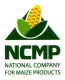 Jobs and Careers at National Company For Maize Products Egypt