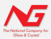 Chief Executive Officer - CEO at National Glass