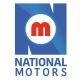 Jobs and Careers at National Motors Egypt