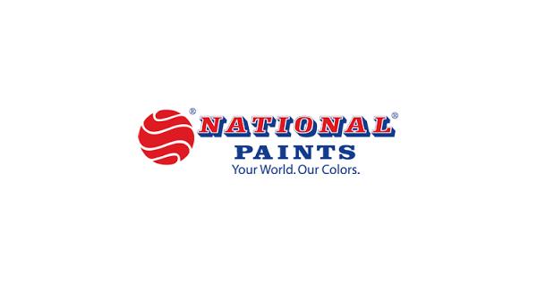 صورة Job: Sales Coordinator at National Paints in Cairo, Egypt