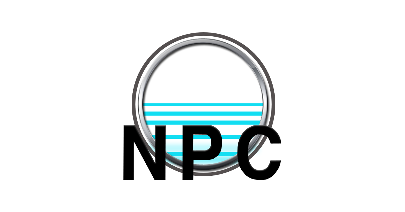 Jobs and Careers at National Pipe Company, Egypt | WUZZUF
