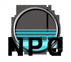 National Pipe Company Logo