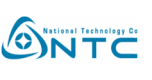 Jobs and Careers at National Technology Company Egypt