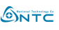 Pre-Sales Engineer - Cyber Information Security at National Technology Company