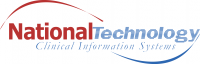 Jobs and Careers at National Technology Egypt