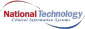 UI Developer & Designer at National Technology