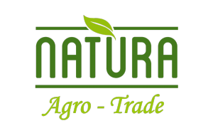 Natura Agro Trade For Import & Export Logo