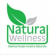 Quality Assurance Specialist at Natural wellness