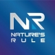 Jobs and Careers at Nature's Rule Egypt LLC Egypt