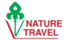 Jobs and Careers at Nature Travel  Egypt