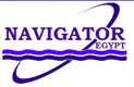 Jobs and Careers at Navigator Egypt for Logistics and Marine Services Egypt