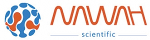 Nawah-Scientific Logo
