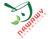 Jobs and Careers at Nawawy Pharmacies Egypt