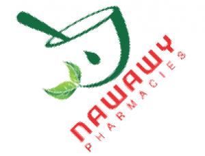 Nawawy Pharmacies Logo