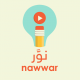 Jobs and Careers at Nawwar Egypt
