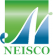 Senior Internal Auditor at Neisco Egypt
