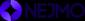 Mobile Developer (IOS) at Nejmo