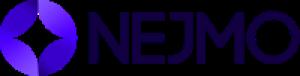 Nejmo Logo
