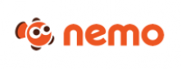 Jobs and Careers at Nemo Technology Ltd Egypt