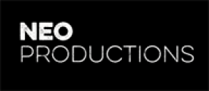 Neo Productions Logo