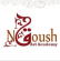 Graphic Designer at Neqoush Academy