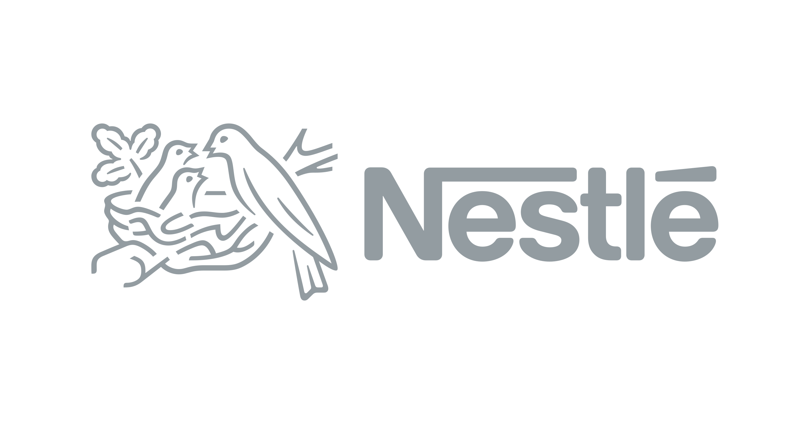 Internship: Day- in-the-life at Nestlé Egypt in Cairo, Egypt