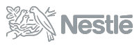 Jobs and Careers at Nestlé Egypt Egypt