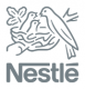 Jobs and Careers at Nestle Saudi Arabia