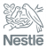 Junior Financial Controller at Nestle