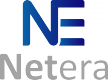 Jobs and Careers at NetEra Egypt