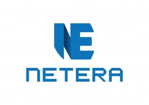NetEra Logo