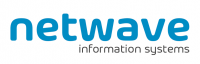 Jobs and Careers at NetWave Information Systems Egypt