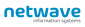 UI/UX Web Designer at NetWave Information Systems