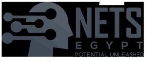 Nets Egypt Logo