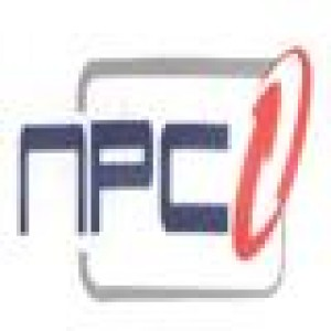 Network Processing Company (NPC) Logo
